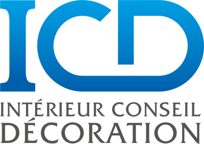 IC Décoration